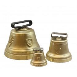 Schweizer Glocken