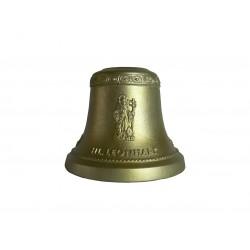 Glocke des Heiligen Leonhard