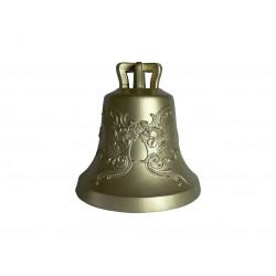 Engels Glocke