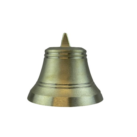 Tiroler Glocke Ø 12cm