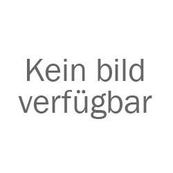 Aufpreis für Klöppel m. Ring